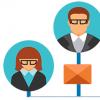 公司与网络研讨会需要做的四件事
