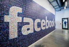 Facebook让用户确定他们想看的广告