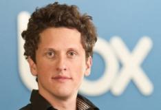 Box CEO Aaron Levie微软没有与时俱进的基因