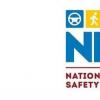 NHTSA将雨刮器故障升级至170万辆通用汽车