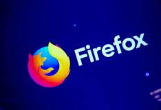 """Firefox 72默认情况下阻止""""指纹"""""""