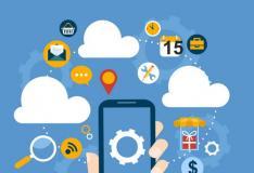 通知使非技术团队更容易优化应用程序通知