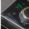 评测哪吒N01变速箱怎么样及哪吒N01动力怎么样
