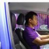 评测 哪吒N01空间大不大呢及哪吒N01车窗有一键升降功能吗