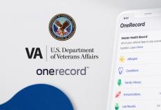 激活OneRecord为全国退伍提供数字病历