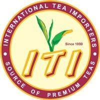 Planet TV Studios展示Chado Tea国际茶进口商的情节