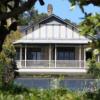 玛丽费尔法克斯夫人的Point Piper庄园有望成为澳大利亚