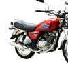 Pak Suzuki于2019年12月提高了其自行车的价格