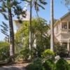 贝尔维尤山的市场与高价豪宅进行了两位数的交易