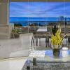 双层Dromana房屋以街头创纪录的价格迅速出售
