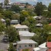 为什么精明的布里斯班买家瞄准600平方米的开发场地