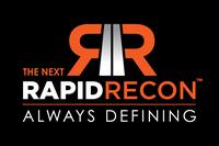 下一个Rapid Recon宣布了供应商优势