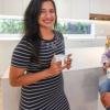 买家在悉尼市场下跌中抢购房屋 但一些郊区则逆势而上