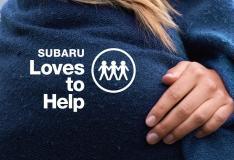 汽车制造商宣布向全国无家可归者收容所一揽子捐赠