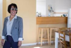 布里斯班房东通过逐房出租物业赚取10%的收益