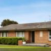 墨尔本拍卖 周六夏季繁忙的房屋将储备减少了六位数