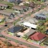 澳大利亚房价涨幅最大的地区小镇已反弹27%