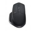 罗技出色的MX Master 2S鼠标比今天便宜得多