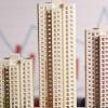 房地产开发企业收取预收款时 可以开具增值税普通发票