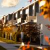 堪培拉租金涨跌幅度最大的郊区