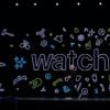 苹果已经准备好通过下一个大型软件更新来更新Apple Watch产品系列