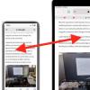 如何将Safari从iPhone切换到iPad和Vice Versa