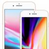如何进入iPhone 8和iPhone 8 Plus的恢复模式