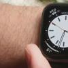 新的Apple Watch Studio可让您混合搭配手表和表带