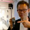 卡西欧正在生产G-Shock智能手表 它将比其他任何产品都要坚固