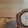 亚马逊在Prime Day 2019之前大幅削减三星智能手表的价格
