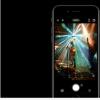 在2019年为iPhone拍摄 编辑和分享最佳的相机应用程序