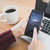 如何使用iOS 12的密码和帐户工具自动填充密码