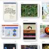 Apple iPad Air是适合所有人的功能强大的平板电脑