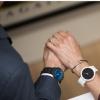 iBeat Heart Watch可以检测到您何时进入心脏骤停状态