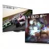 LG-2019 OLED电视将于本周开始提供G-Sync支持