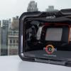 AMD Ryzen处理器在PC爱好者中得到越来越广泛的采用
