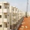 拉贾斯坦邦住房委员会将为MLA建造160个公寓