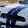 福特野马谢尔比GT350R建议零售价为69.995美元