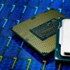 英特尔的新型H系列移动处理器为笔记本电脑带来高性能