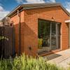 堪培拉目前最便宜的待售房屋低于70万澳元