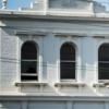 墨尔本的中位房价到明年6月将跌至约74万澳元