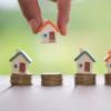 奥里萨邦的房东提高租金并要求租户付款