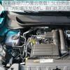汽车知识科普:大众探影1.4T试驾评测