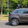 汽车知识科普:2020款劲炫加速测试