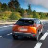 汽车知识科普:20款标致2008操控性能怎么样