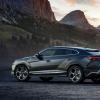 兰博基尼汽车推出新款Urus超级SUV