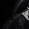 天梭和Alpine推出On Watch系列
