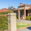 格里菲斯字符屋是理想的居住房屋或投资房