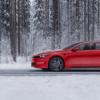 起亚SPORTSPACE概念车预示了未来的Optima