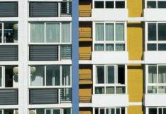 房产税环境税越来越重要 或成财税立法领域重头戏